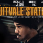 FruitvaleStation_1