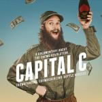 capitalC