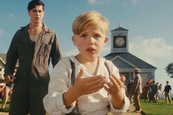 littleboy-1