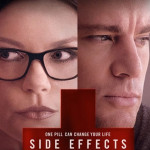 sideeffects-1