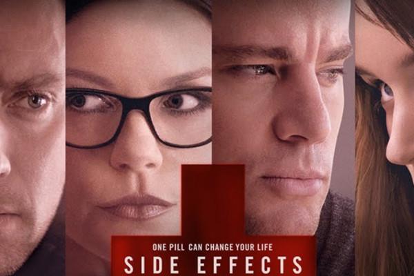 sideeffects-1