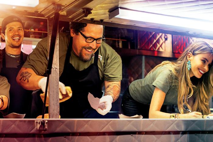 IMDb TV Chef